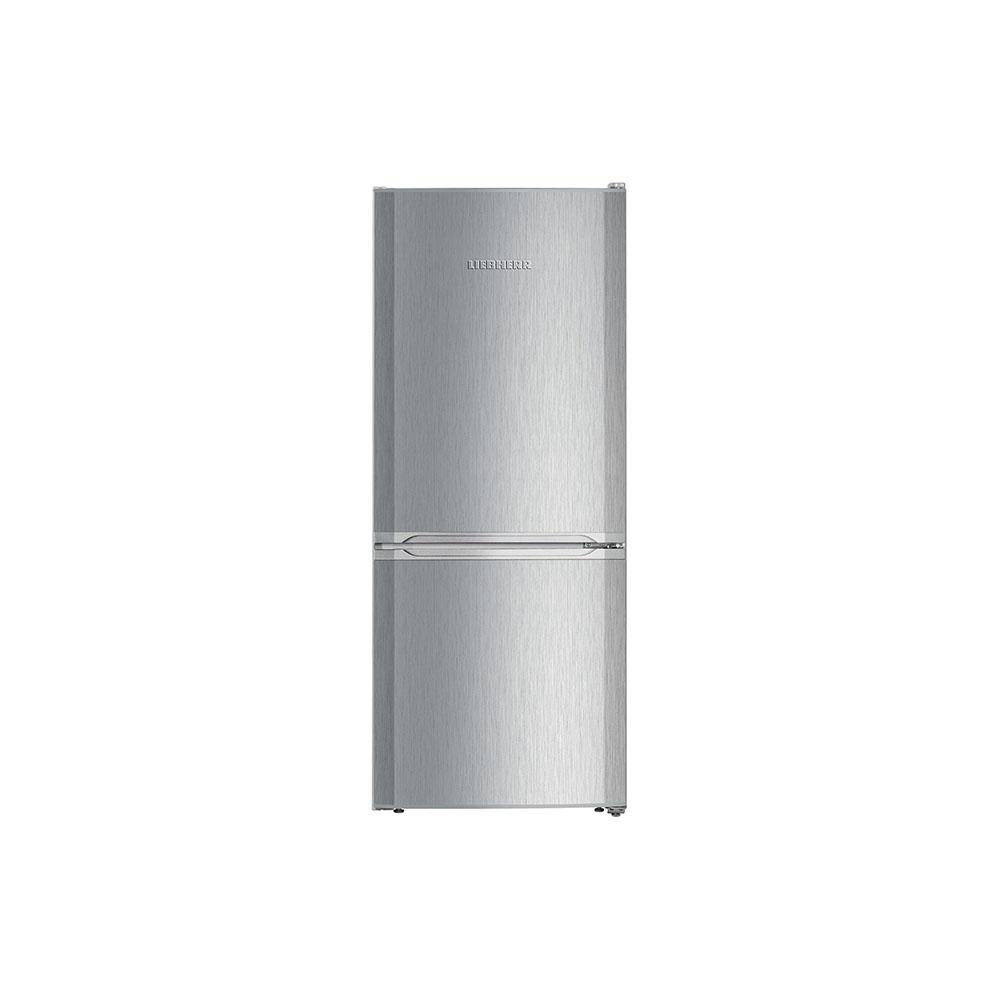 Liebherr frižider kombinovani CTel 2331 - Inelektronik