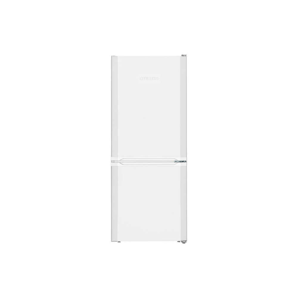 Liebherr frižider kombinovani CU 2331 - Inelektronik