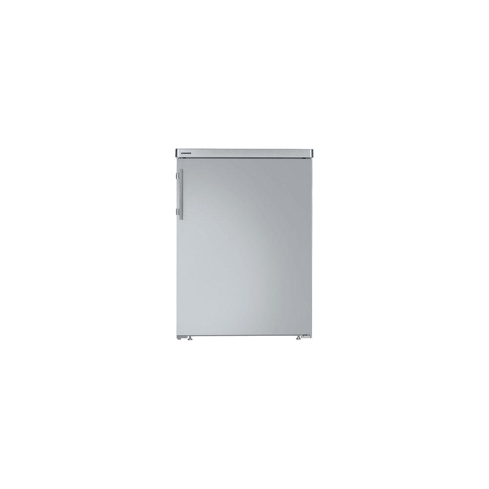 Liebherr frižider kombinovani TPesf 1714 confort - Inelektronik