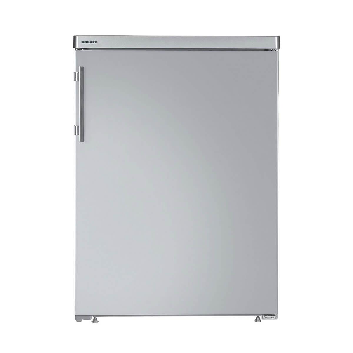 Liebherr frižider TPesf 1710 Confort - Inelektronik