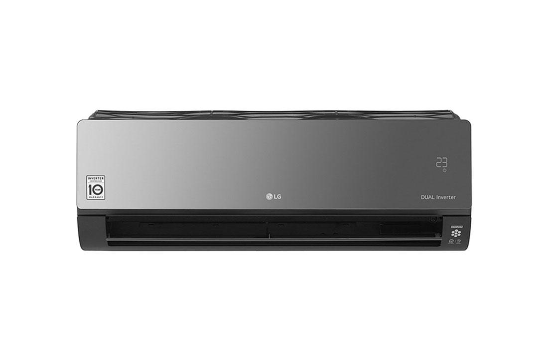 LG klima uređaj AC18BQ ARTCOOL (R32) - Inelektronik