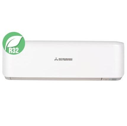 MITSUBISHI SRK/SRC35ZS-W - Inelektronik
