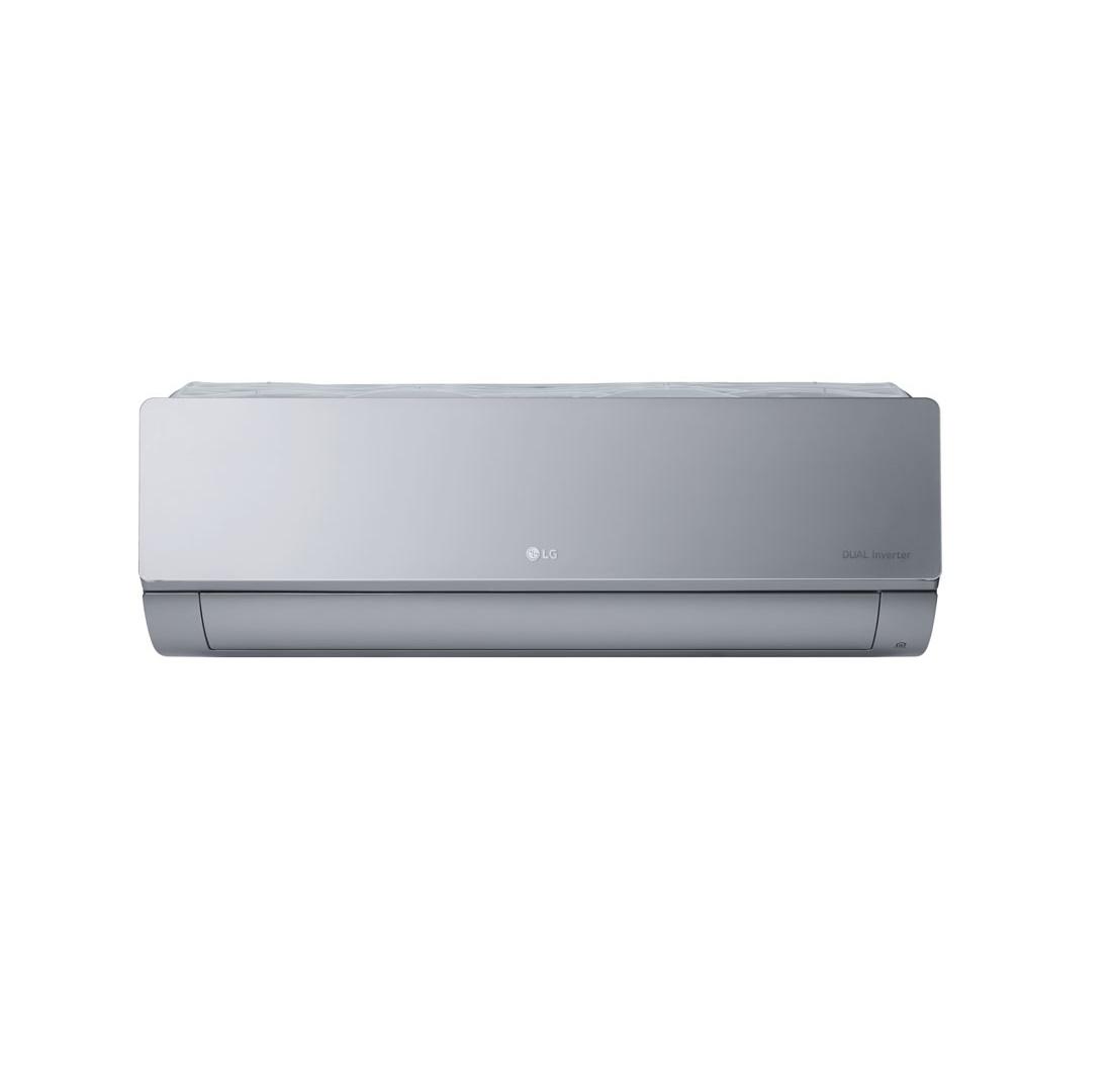 Lg klima  uređaj LG AC12SQ Artcool - Inelektronik