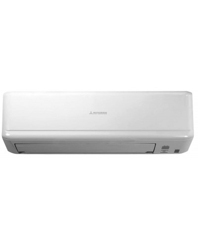 Mitsubishi inverter klima uređaj SRK/SRC35ZSP-W - Inelektronik