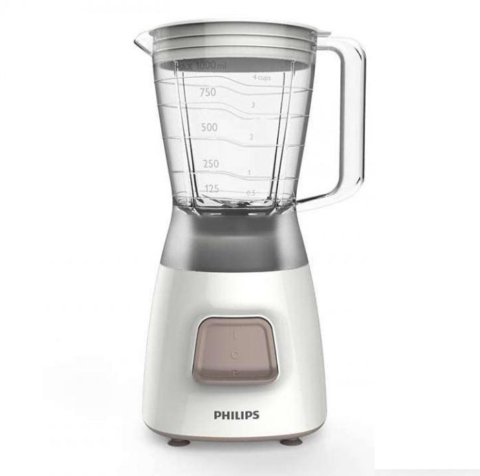 Philips blender HR2052/00 - Inelektronik