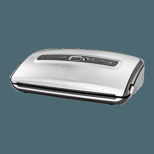 Foodsaver aparat za vakumiranje FFS016X - Inelektronik