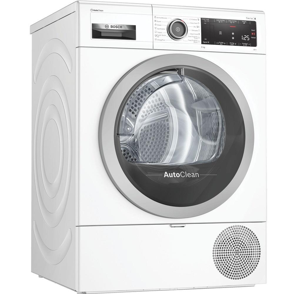Bosch mašina za sušenje veša WTX87M90BY - Inelektronik