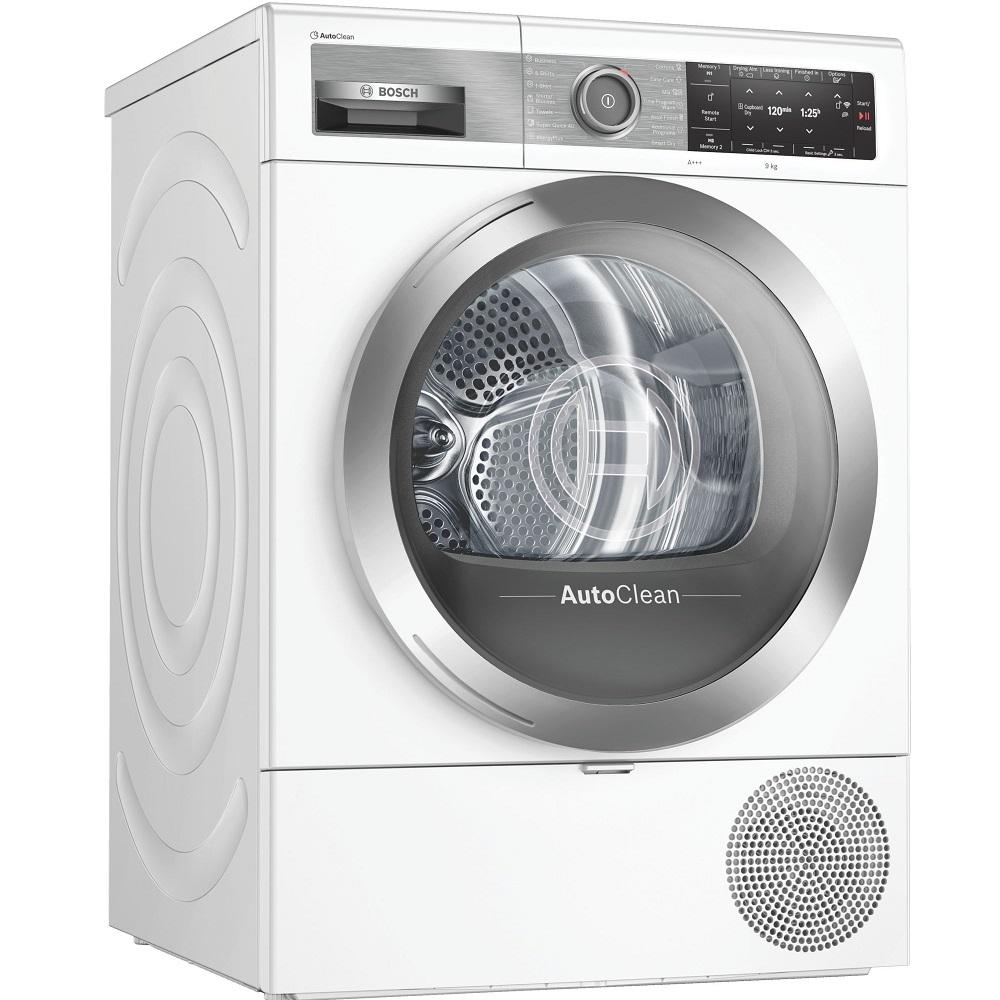 Bosch mašina za sušenje veša WTX87EH0EU - Inelektronik