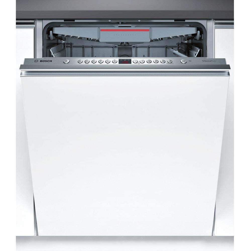 Bosch ugradna sudomašina SMV46KX04E - Inelektronik