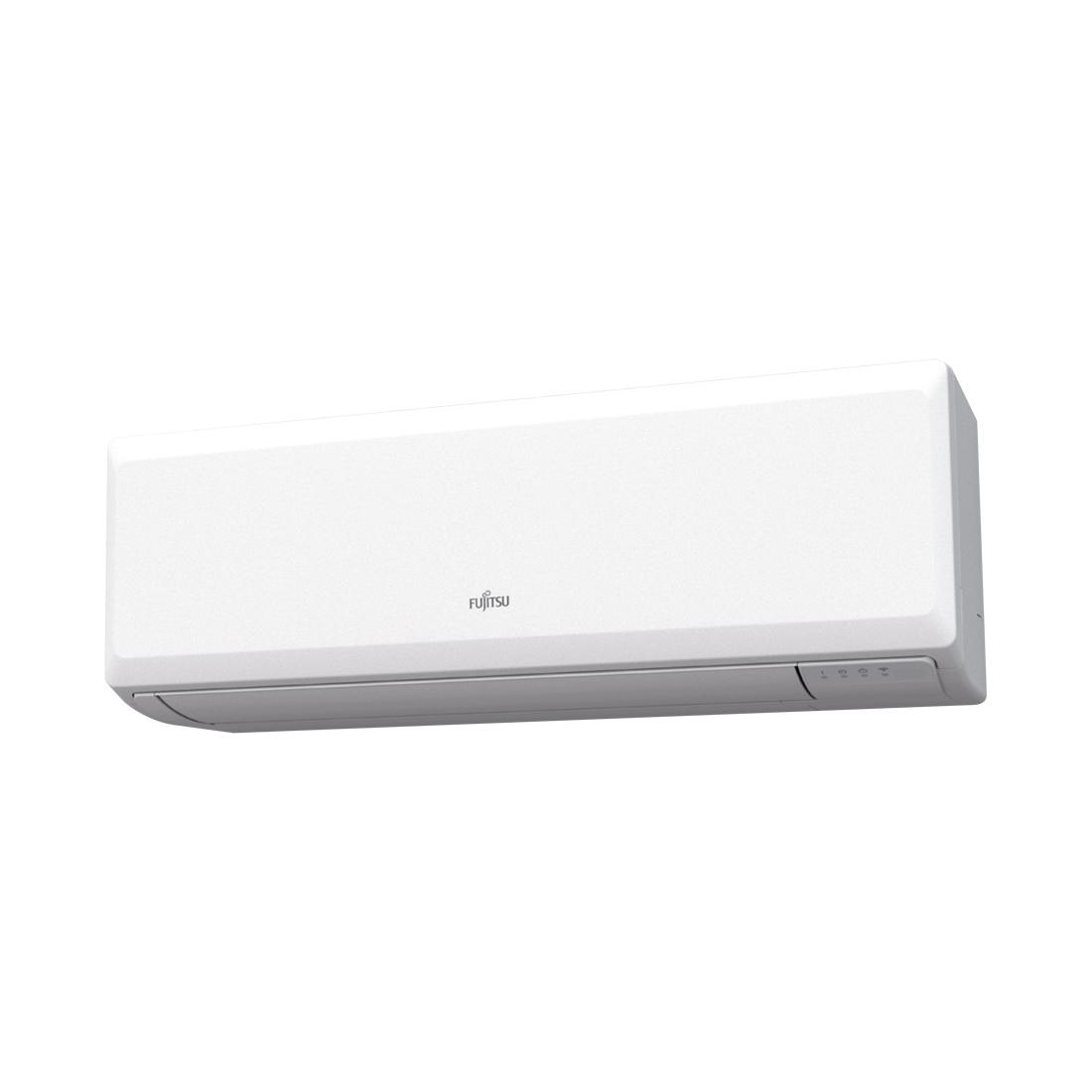 Fujitsu inverter klima uređaj ASYG12KPCA - Inelektronik