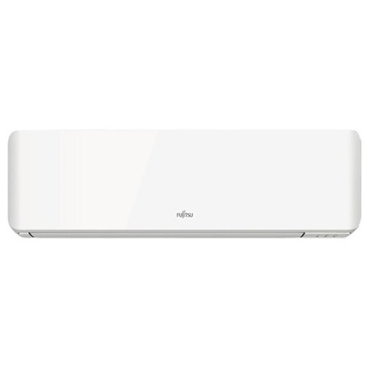 Fujitsu inverter klima uređaj ASYG18KMTA - Inelektronik