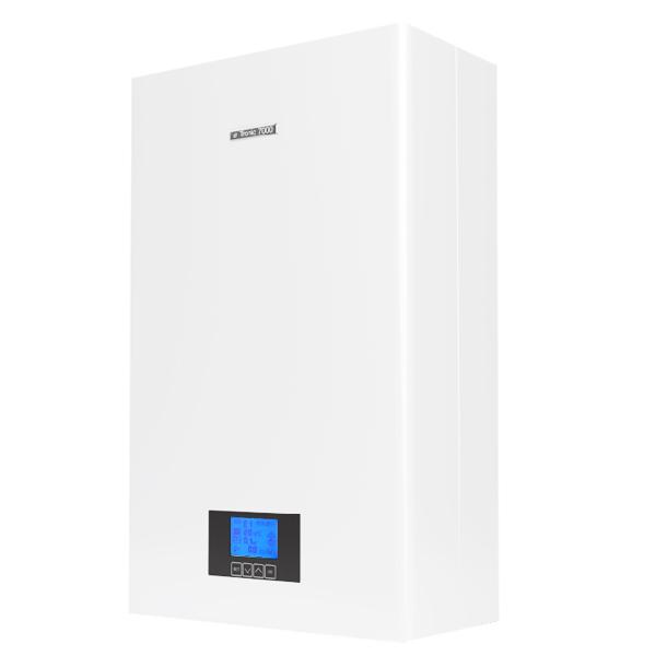 Bosch električni kotao eTronic 7000 24 kW - Inelektronik