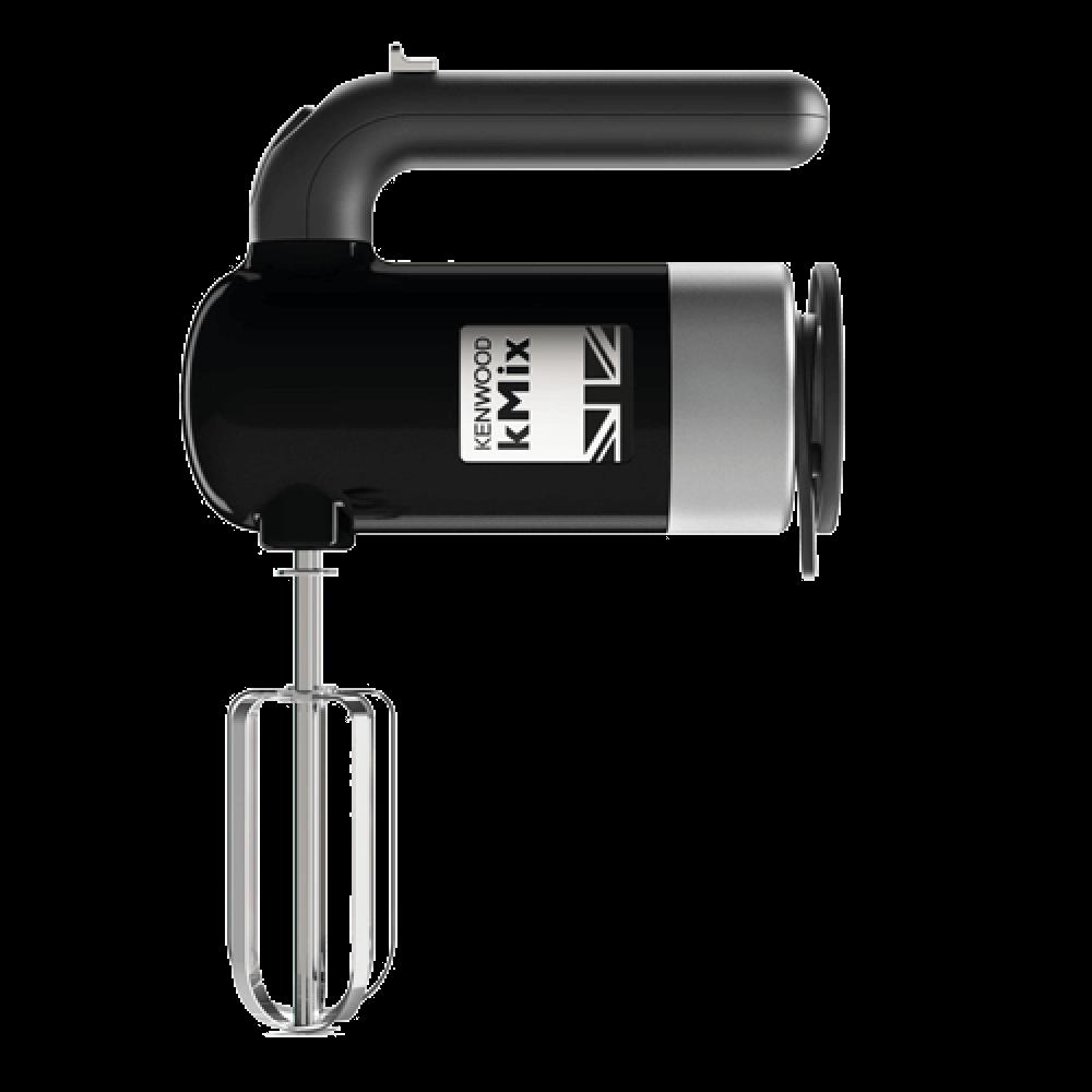 Kenwood ručni mikser HMX750BK - Inelektronik