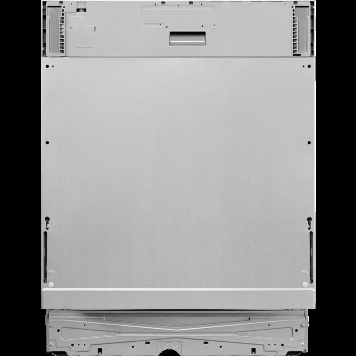 Electrolux ugradna sudomašina EES47310L - Inelektronik