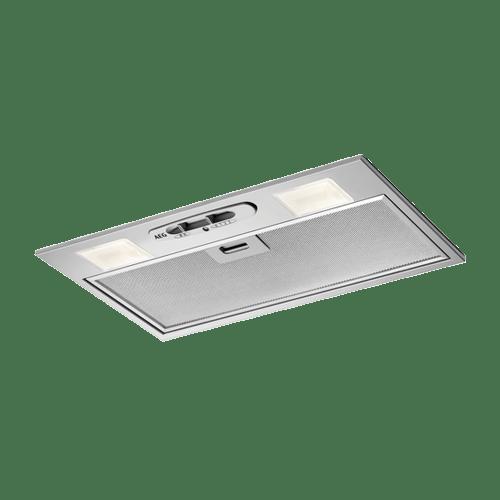 AEG ugradni aspirator DGB1522S - Inelektronik