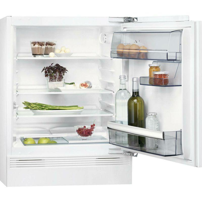 AEG ugradni frižider SKB58211AF - Inelektronik