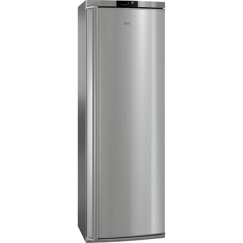 AEG frižider AGE62516NX - Inelektronik