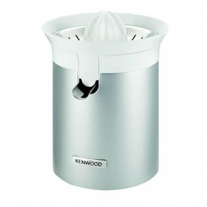 Kenwood cediljke CPP400TT - Inelektronik