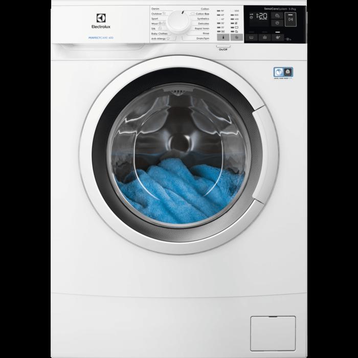 Mašina za pranje veša EW6S427W - Inelektronik