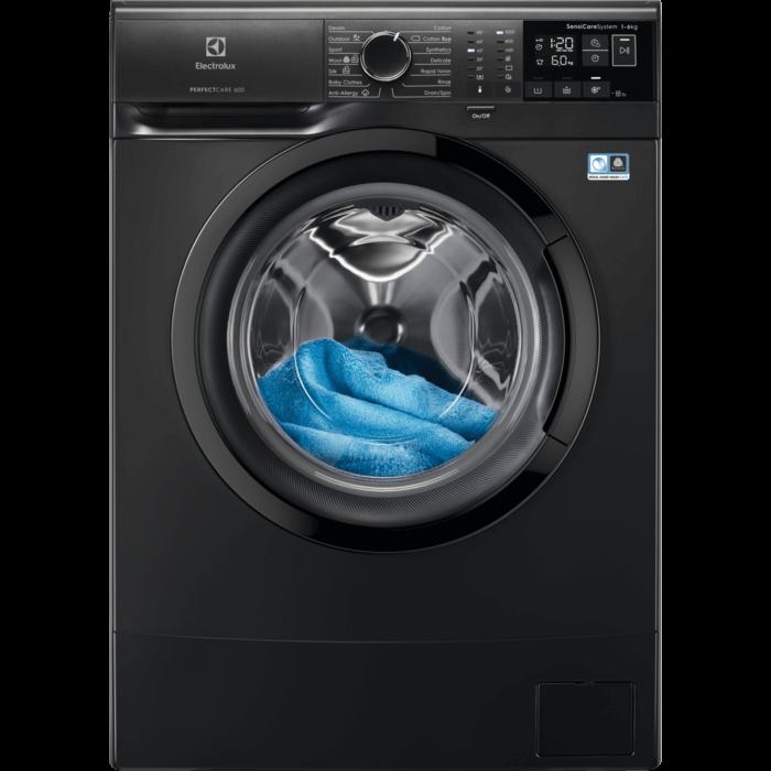 Mašina za pranje veša EW6S226CX - Inelektronik