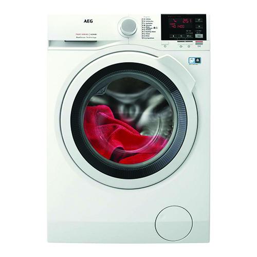 AEG  L7WBG47W mašina za pranje i sušenje veša - Inelektronik