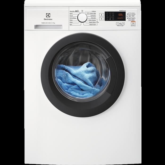 Mašina za pranje veša EW2F672S  - Inelektronik