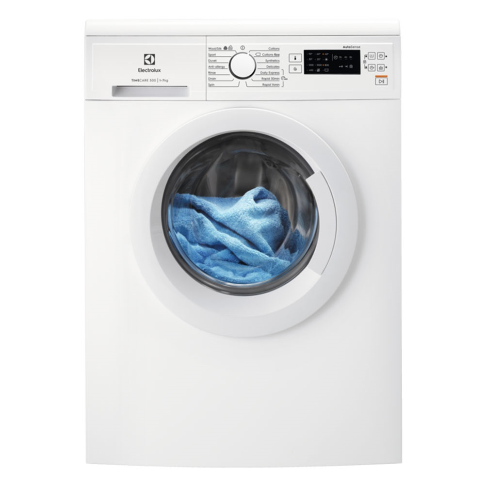 Mašina za pranje veša EW2F727W - Inelektronik