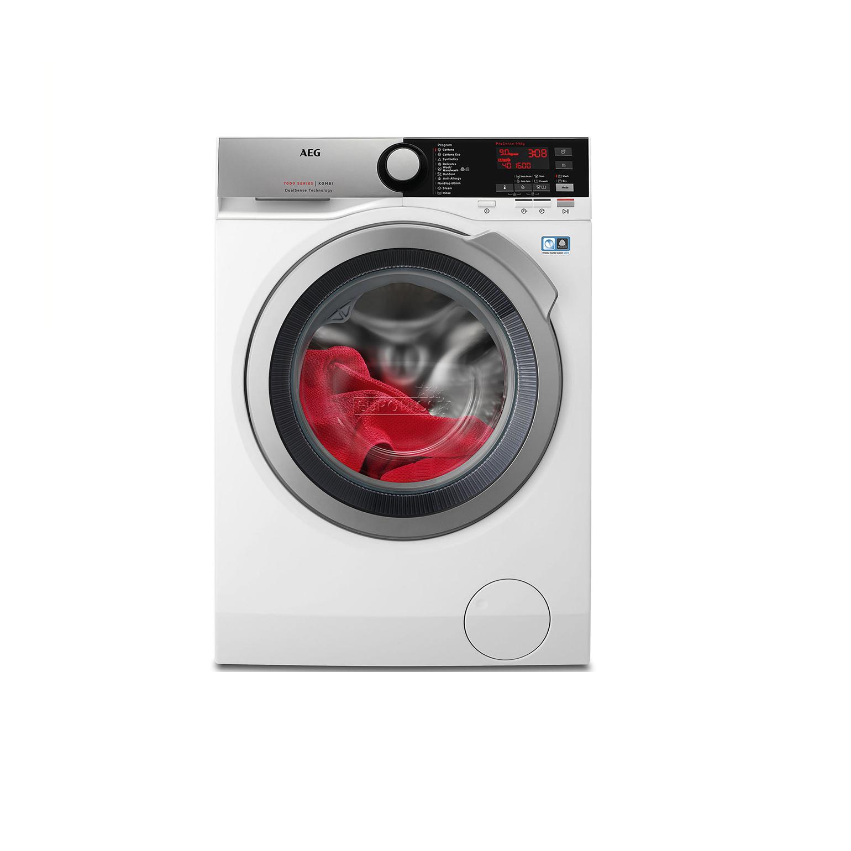 AEG mašina za pranje i sušenjeL7WBE69S - Inelektronik