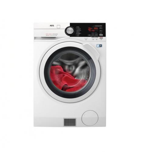 AEG mašina za pranje i sušenjeL9WBE49W - Inelektronik