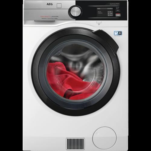 AEG mašina za pranje i sušenje L9WBA61BC - Inelektronik