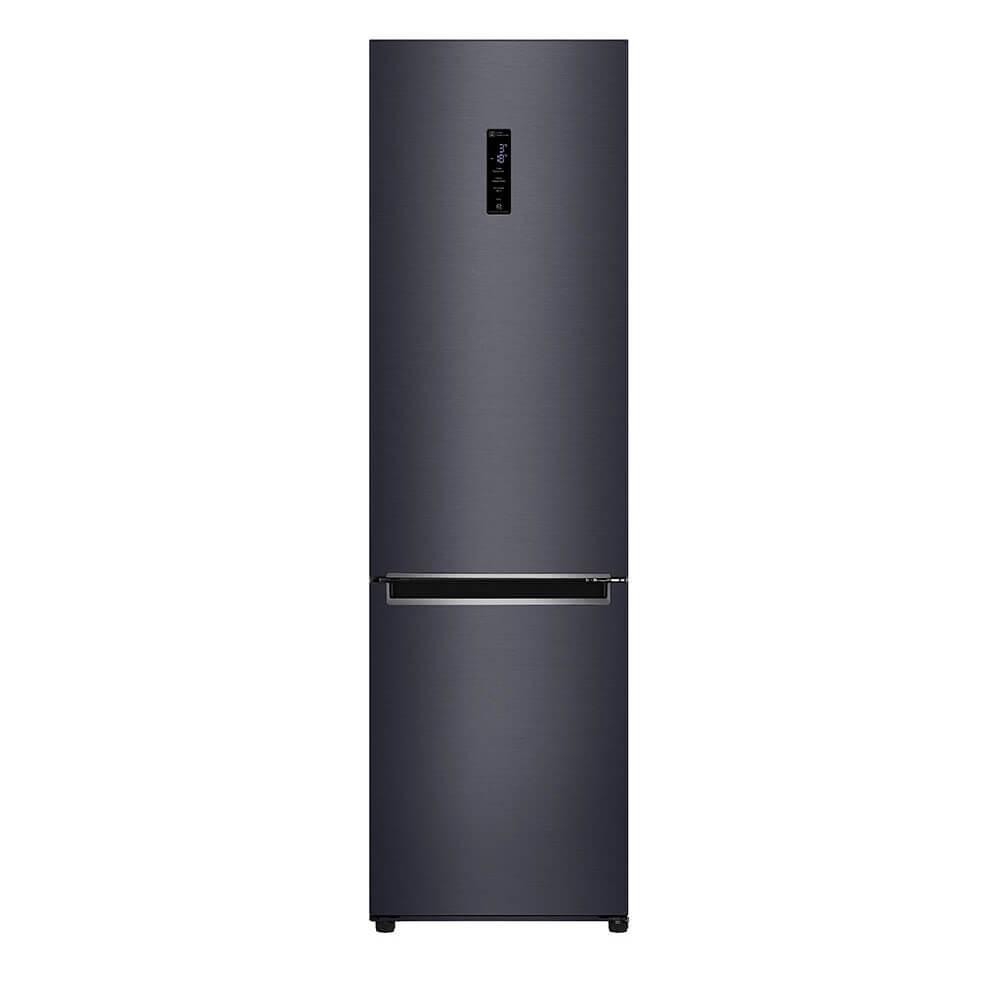 LG kombinovani frižiderGBB72MCDFN - Inelektronik