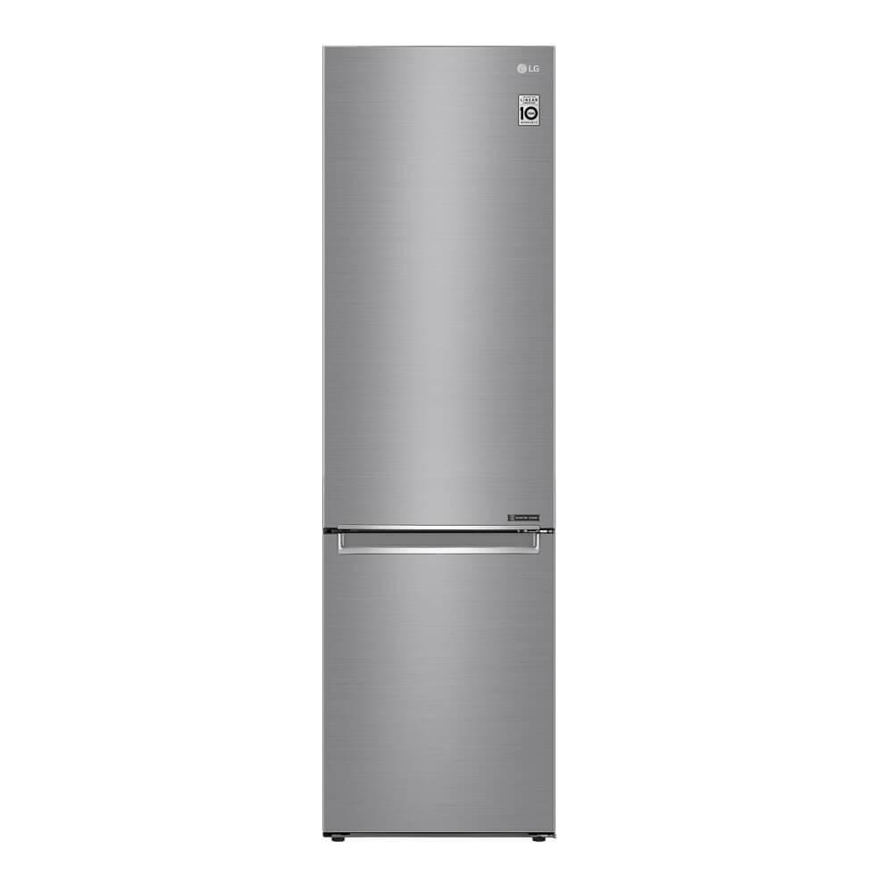 LG kombinovani frižider GBB72PZEFN - Inelektronik