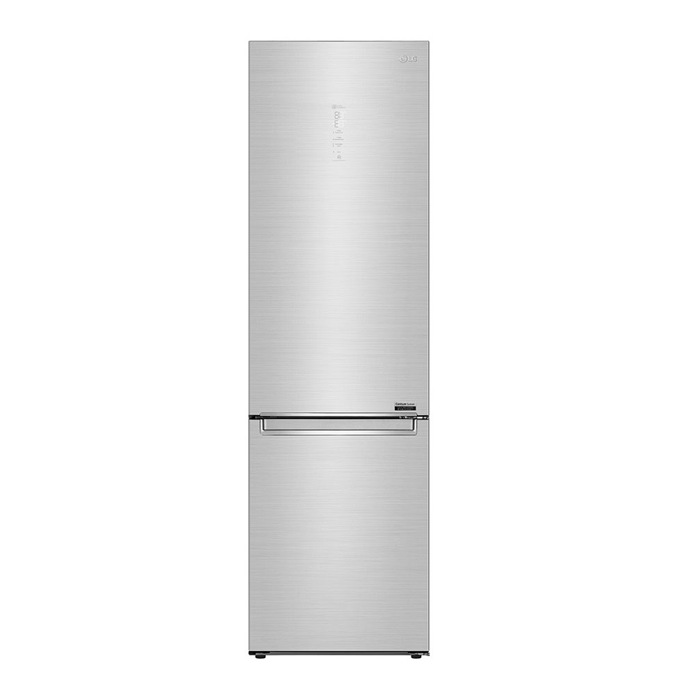 LG kombinovani frižider GBB92STAQP - Inelektronik