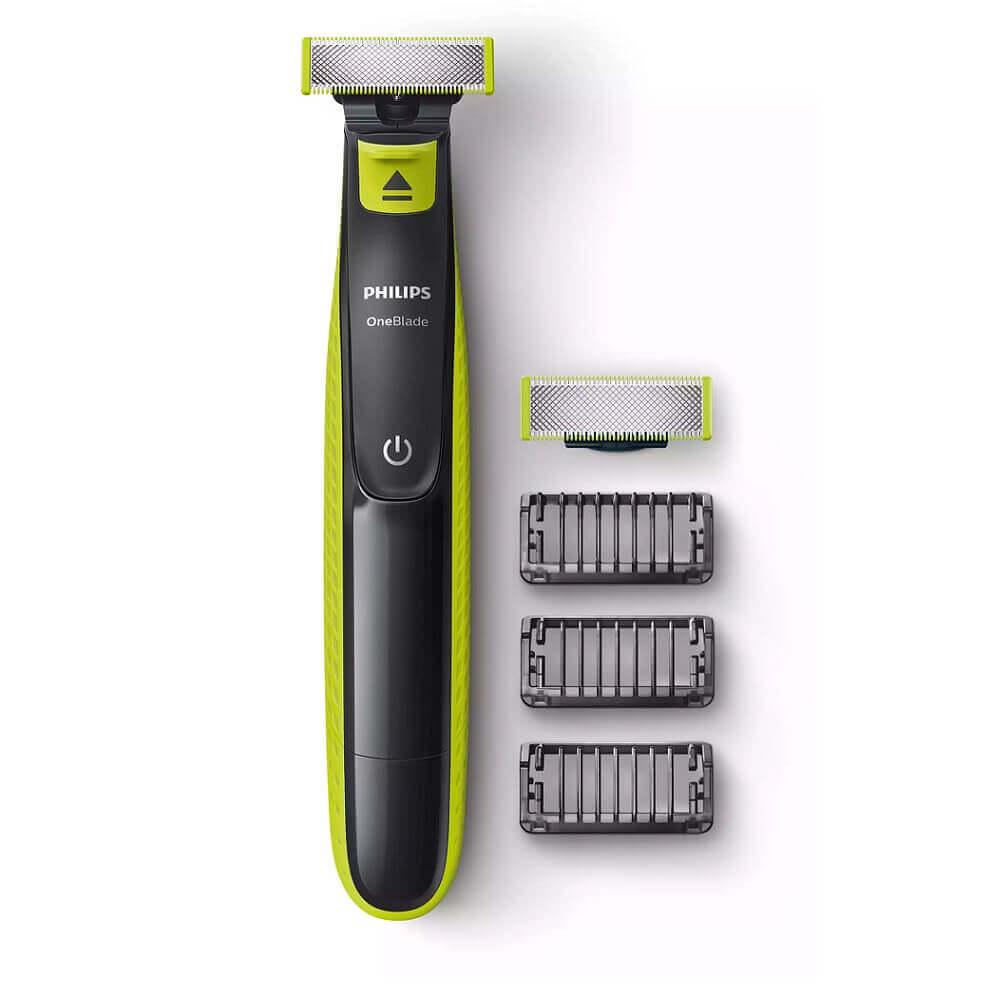 Philips OneBlade trimer/brijač QP2520/30 - Inelektronik