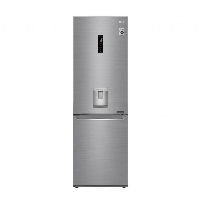 LG Kombinovani frižider GBF71PZDZN - Inelektronik