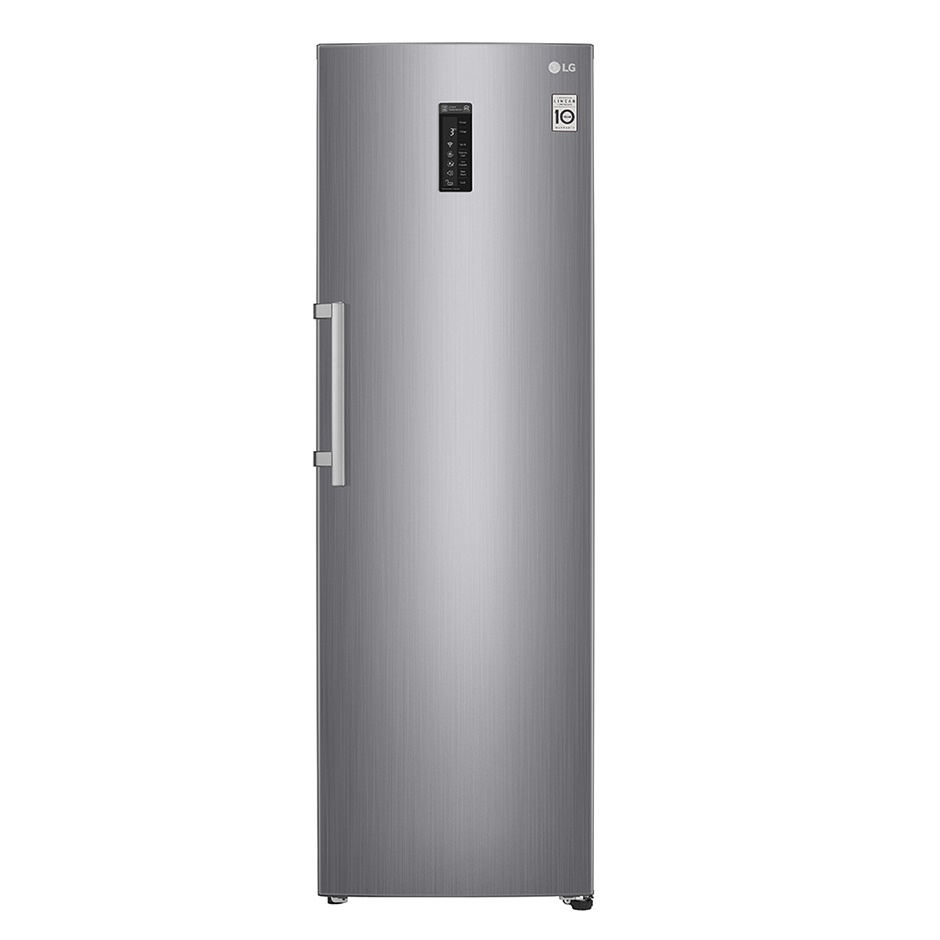 LG frižider GL5241PZJZ1 - Inelektronik