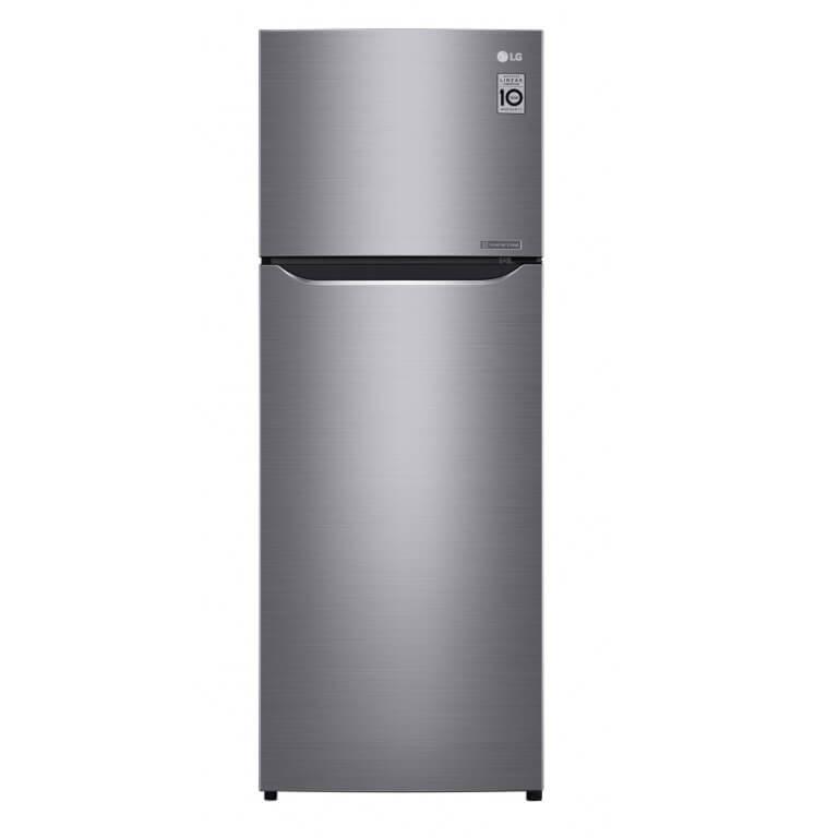 LG kombinovani frižider GTB362PZCZD - Inelektronik