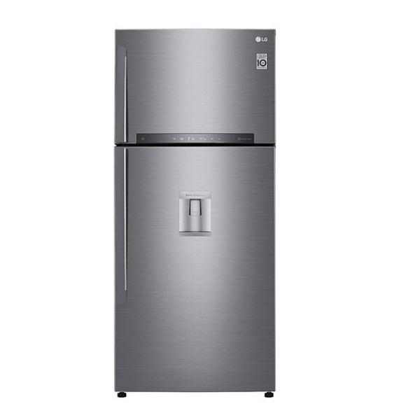 LG frižider GTF744PZPZD - Inelektronik