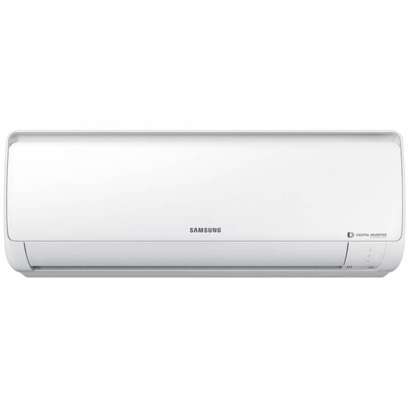 Samsung klima uređaj AR12RXFPEWQEU - Inelektronik