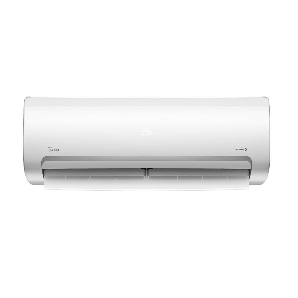 Midea Inverter klima uređaj MB-12N8D6+WiFi adapter + set za instalaciju - Inelektronik