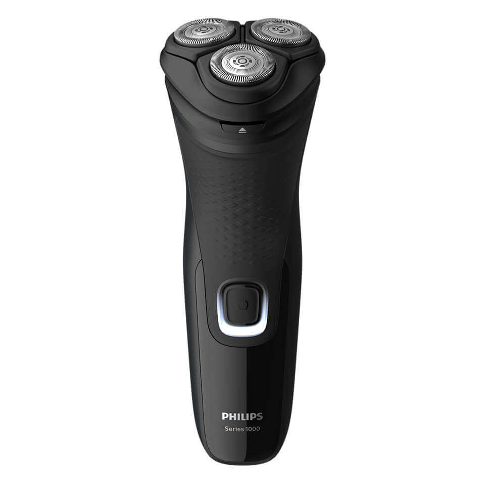 Philips brijač S1232/41 - Inelektronik