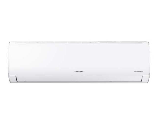 Samsung inverter AR12TXHQASINEU - Inelektronik
