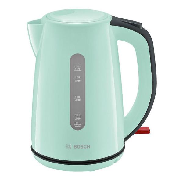 Bosch bokal TWK7502 - Inelektronik
