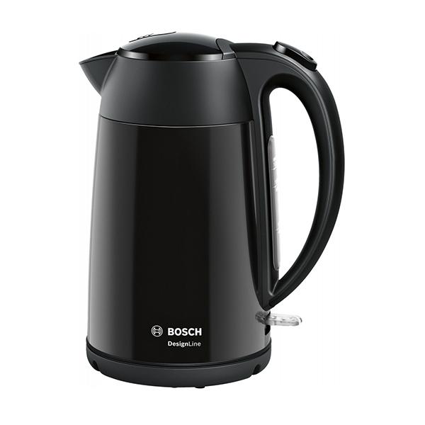 Bosch bokal TWK3P423 - Inelektronik