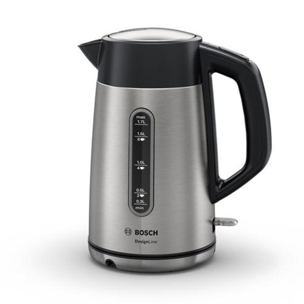 Bosch bokal TWK4P440 - Inelektronik