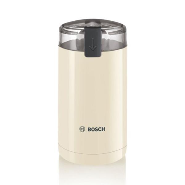 Bosch mlin za kafu TSM6A017C - Inelektronik