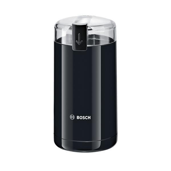 Bosch mlin za kafu TSM6A013B - Inelektronik