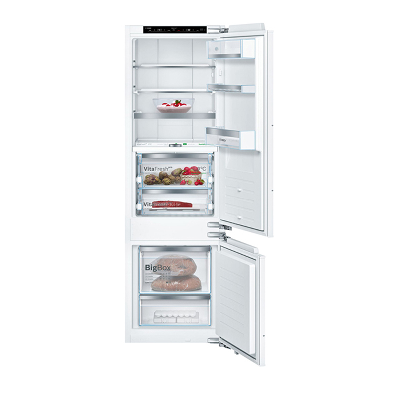 Bosch ugradni frižider KIF81PF30 - Inelektronik