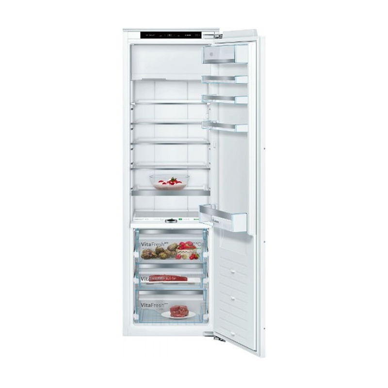 Bosch ugradni frižider KIF81PD30 - Inelektronik