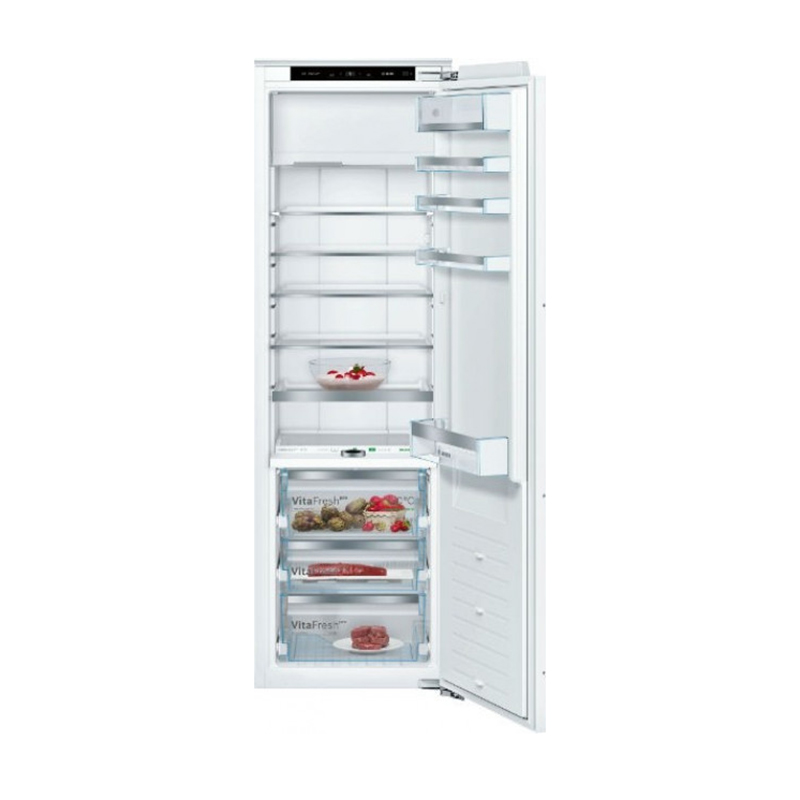 Bosch ugradni frižider KIF82PF30 - Inelektronik